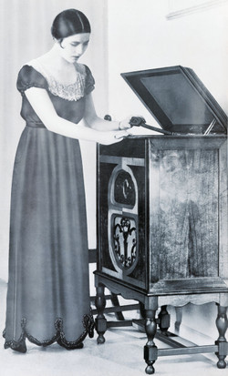 Radiogramophone_2