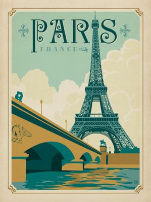 Vintage_paris771x1024