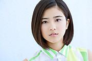 M_kuroshima1506