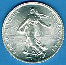 Silver_sower_franc
