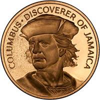 1975jamaica100dollarschristophercol