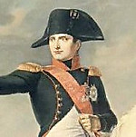 Detail_from_a_painting_of_napoleon