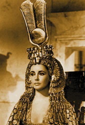 Cleopatra3