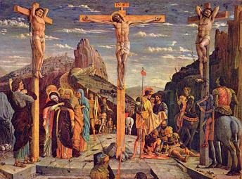 800pxandrea_mantegna_029