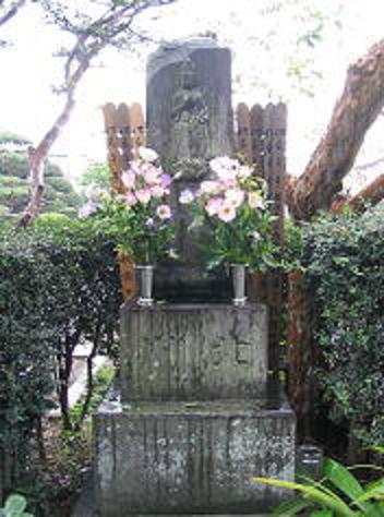 Utamaro3
