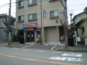20090325_12
