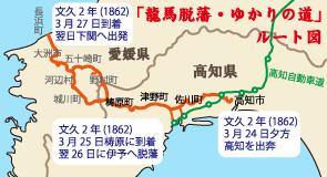 Map_dapan
