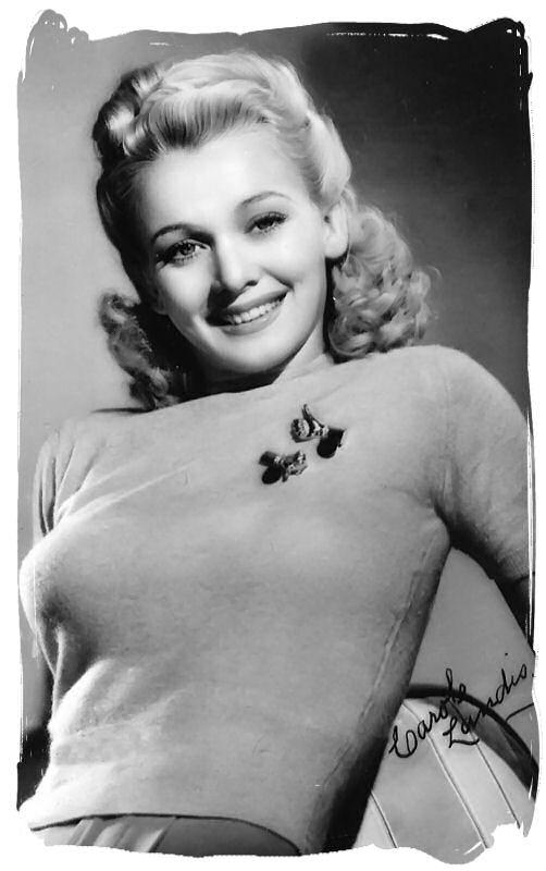 Carole_landis_1940s
