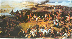 300pxbattle_of_borodino