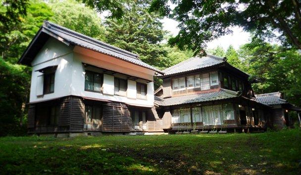 G_karuizawa_amamiyatei1