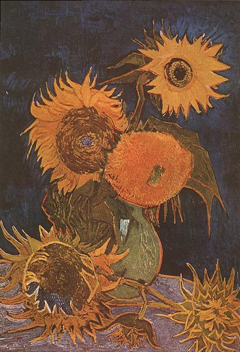 Van_gogh_vase_with_five_sunflowers5