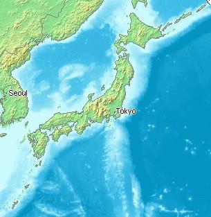 20051105