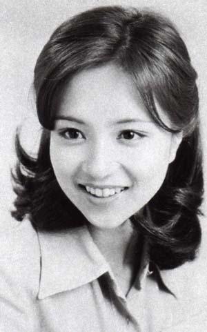 坂口良子の画像 p1_12