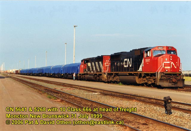 Cn56412020526820with20class2066s202