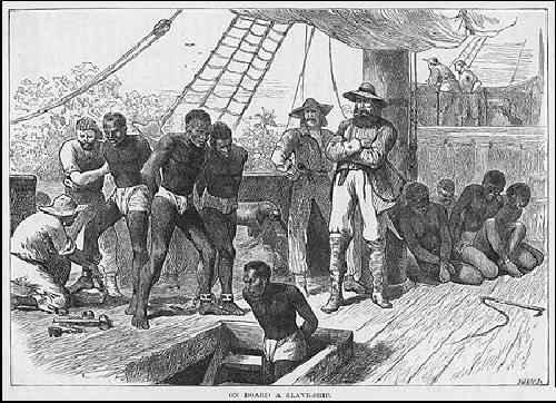 Slaveship01s
