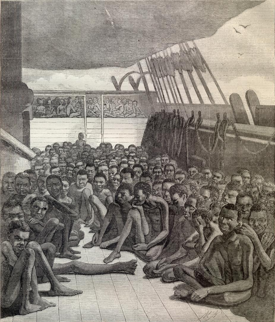 Slaveship_picture1