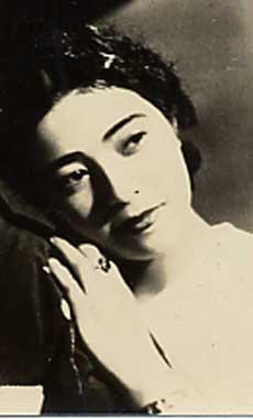 小桜葉子の画像 p1_12