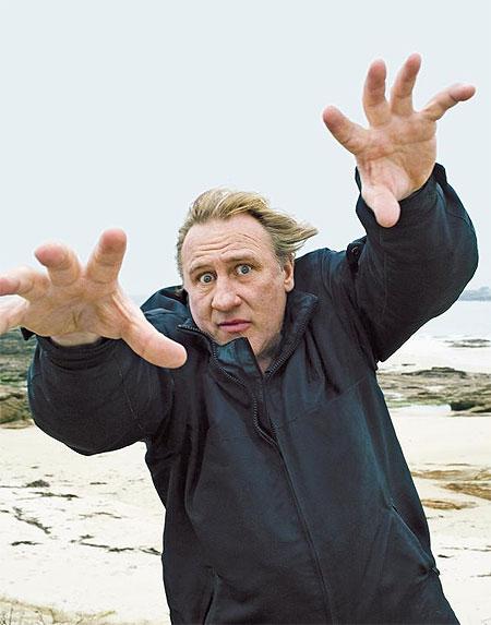 Gerarddepardieu