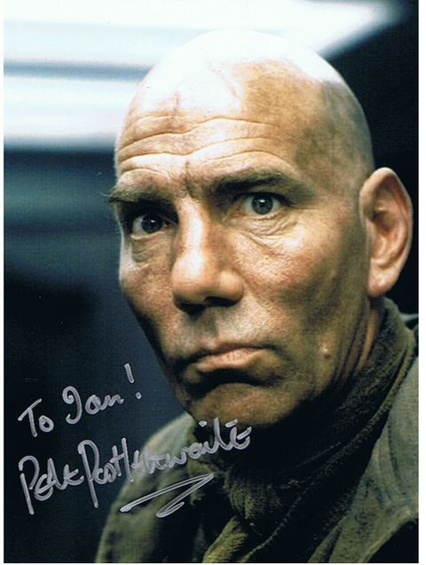 Petepostlethwaite_article