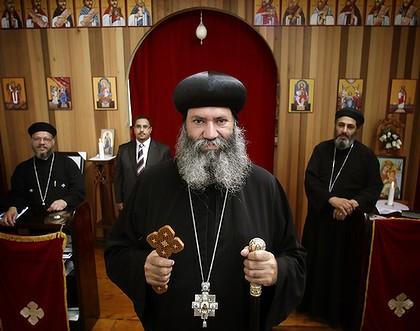 Copts420x0