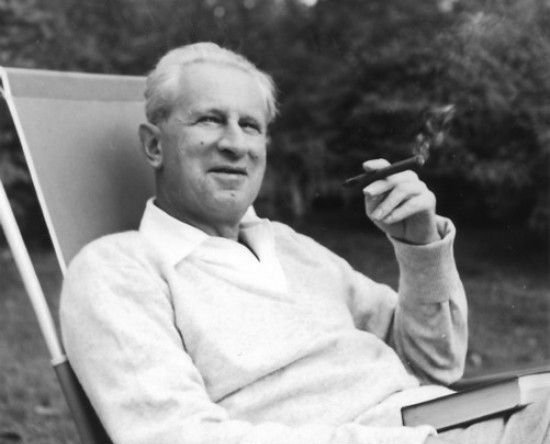 Herbert_marcuse_in_newton_massachus