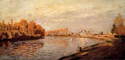 Monet_the_seine_at_argenteuil_18721