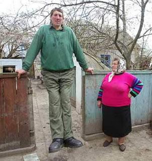 Leonid_stadnyk_tallest_man