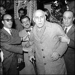 Mosaddeq_trial