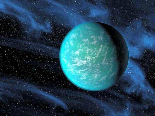 Kepler22b_2