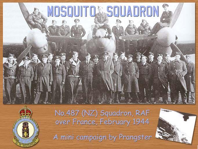 322_mosquito_squadron