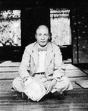 Asakawatakumi20tubothumb