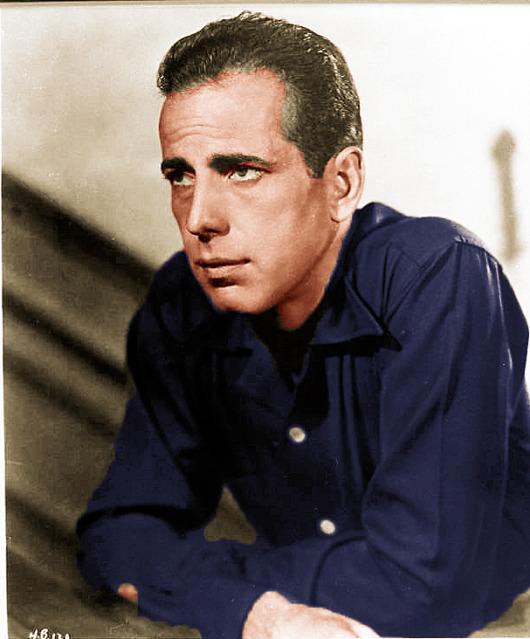 Bogart1_final_2