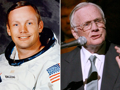 Abc_neil_armstrong_090715_main