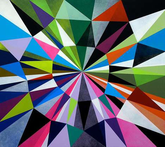 Amazing_geometric_graffiti_style