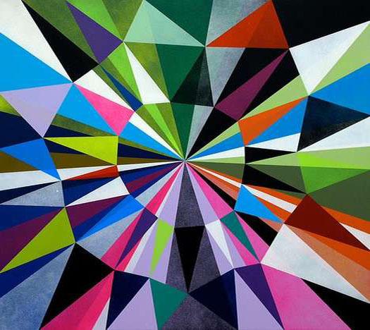 Amazing_geometric_graffiti_style