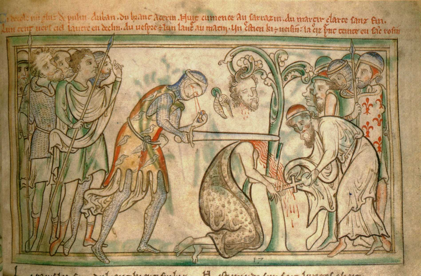 St_valentine_being_martyred