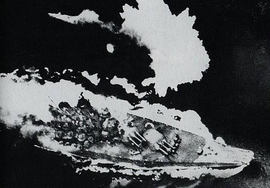 Yamato001