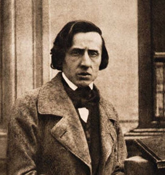 Frederic_chopin_photo_sepia