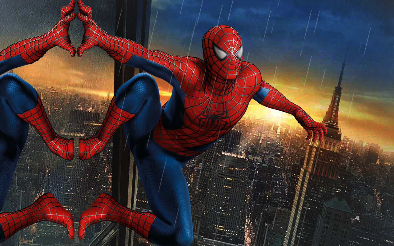 Spidermanhd_070