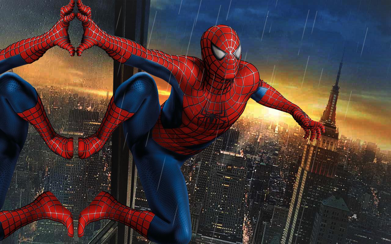 Spidermanhd_070