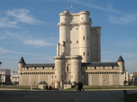 Chateau_de_vincennes_parise12737304