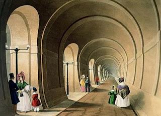 Thamestunnel_1451822i