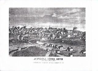 Avoca1875_m