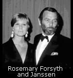 Rosemaryforsyth