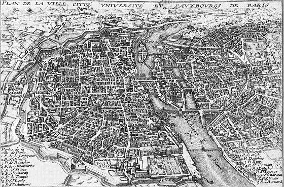 800pxparis_birds_eye_view_17th_cent