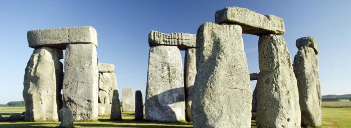 Stonehengeheader1