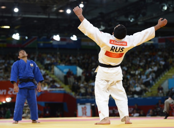 Judo__60kg_892604509