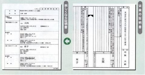 Kamikoseki