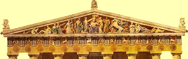 Parthenon_east_pediment_reconstruct