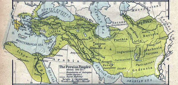 Achaemenid_empire